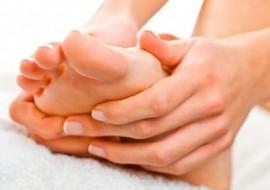 Лечение артроза большого пальца руки