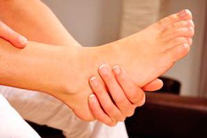 Удаление косточек на ногах виды операций на ногах