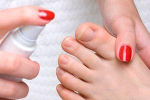 gribkovoe-zabolevanie-nogtey-preparati